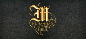 Muhammad The Bible_Screen