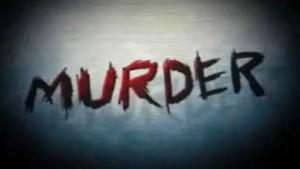 Murder in the three divine religions
